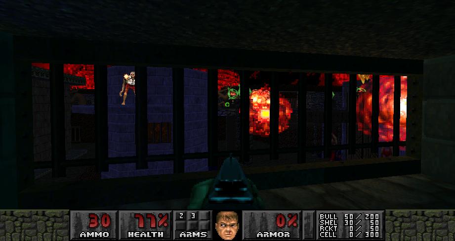 Screenshot_Doom_20200413_162538.png