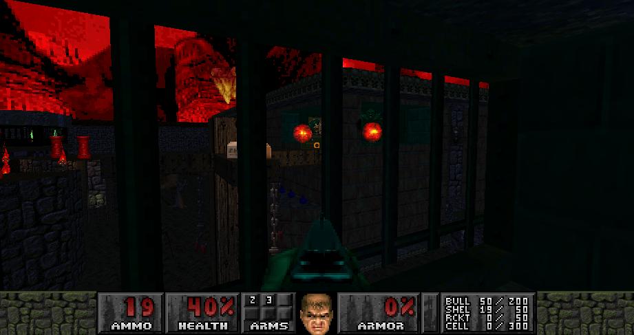 Screenshot_Doom_20200413_162610.png
