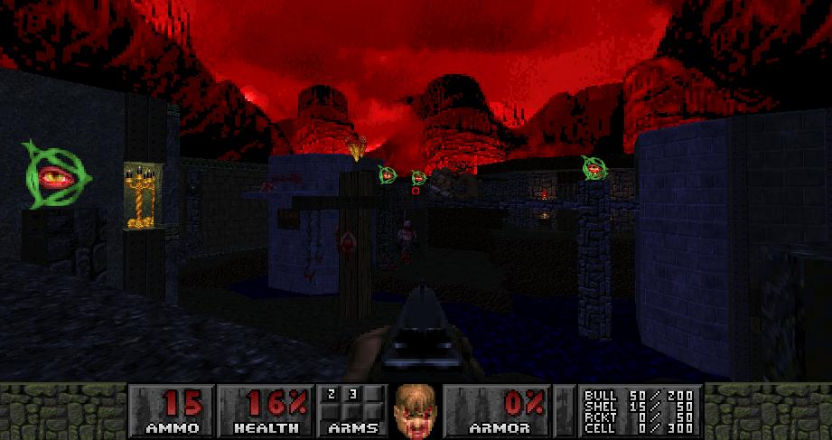Screenshot_Doom_20200413_162623.png