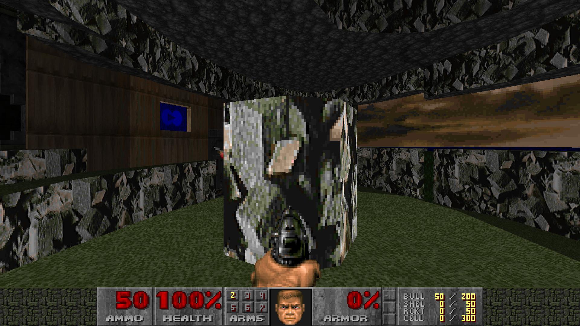 Screenshot_Doom_20200413_214105.png.f1d3b5edef829573598fa6016a95c37e.png