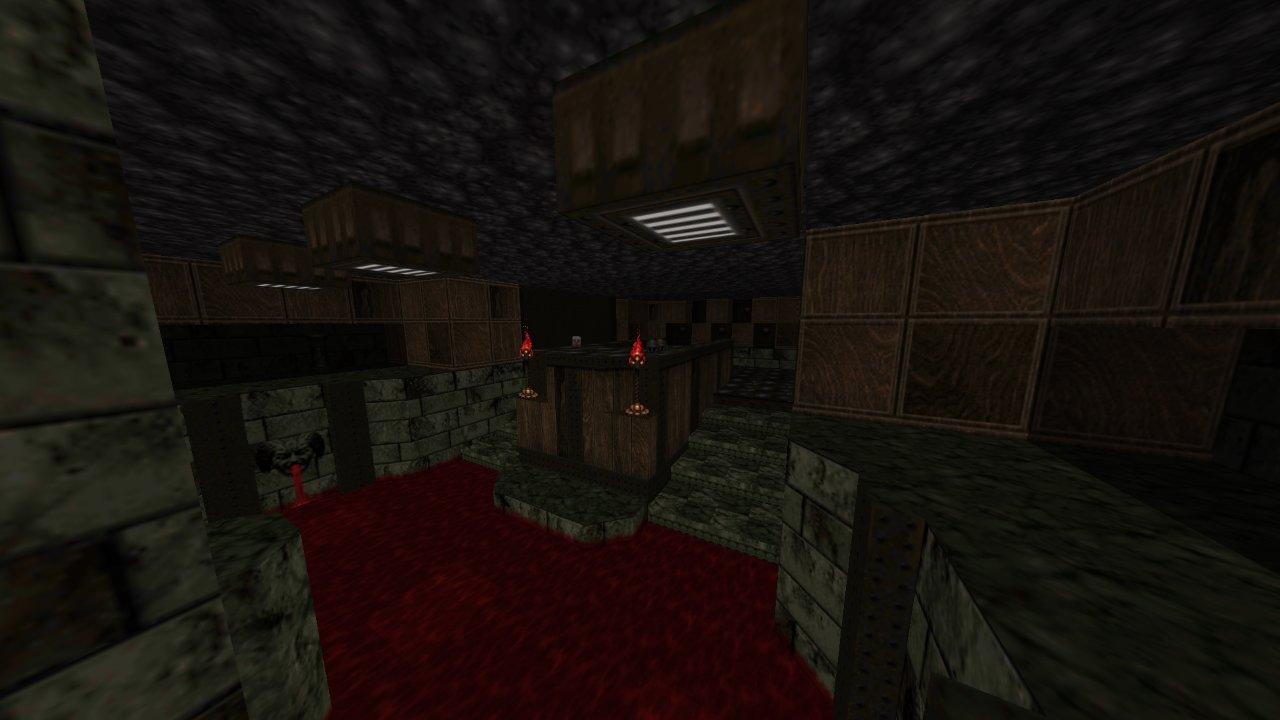 Screenshot_Doom_20200414_070957.jpg.f4451deb734eb8c52236f0f29eb0c715.jpg