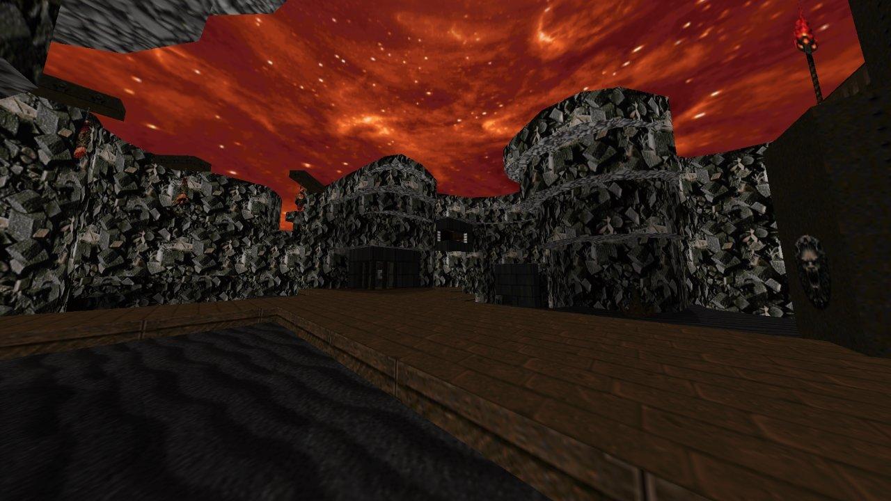 Screenshot_Doom_20200414_071209.jpg.1e252e952acabad925c0b6b070172d8b.jpg