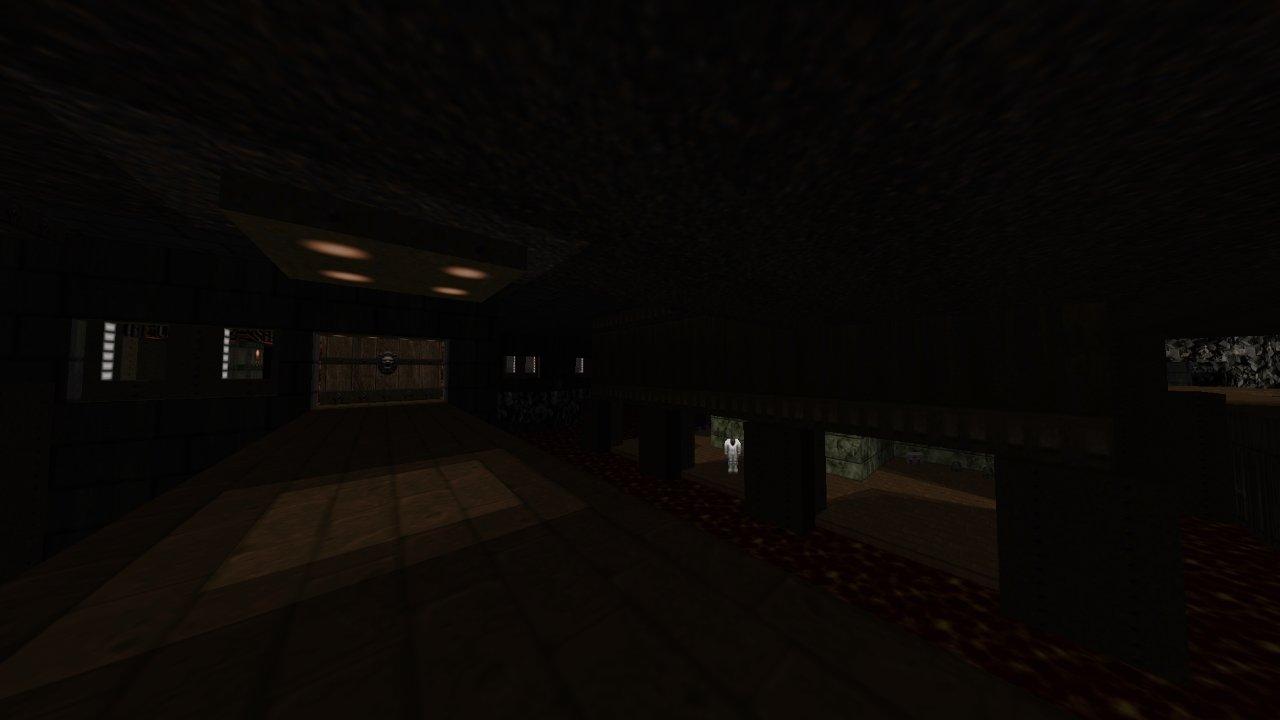 Screenshot_Doom_20200414_071324.jpg.044037f617a3327728f5fff6904a9e97.jpg