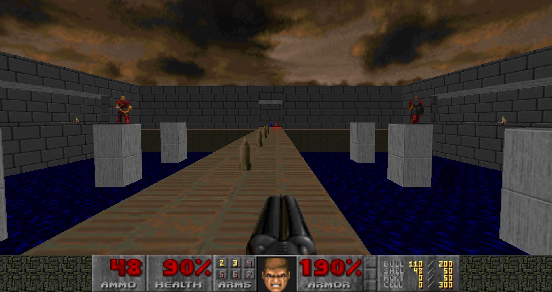 Screenshot_Doom_20200414_080944.png.ee9436fc7c7e62524b71283f743883c3.png