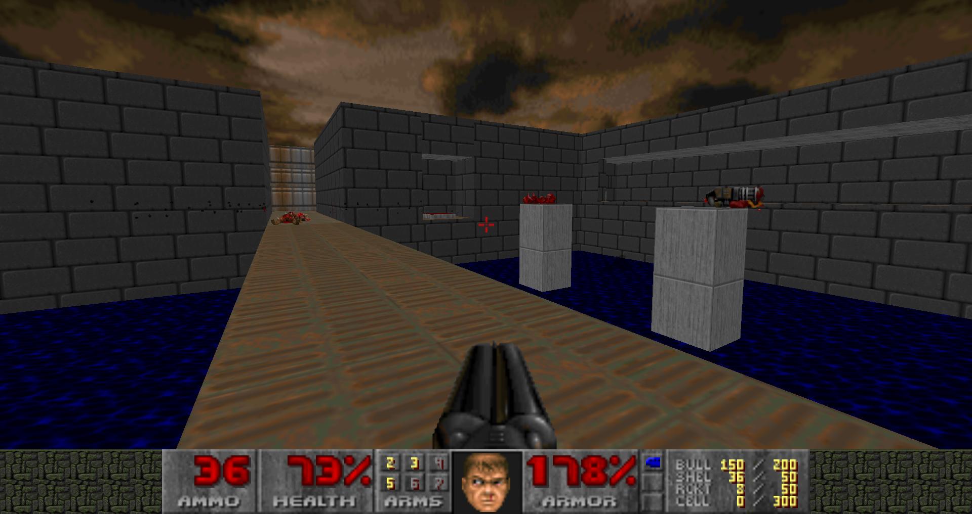 Screenshot_Doom_20200414_081045.png.feddafa5861bb37bd81d15aefd5be70a.png