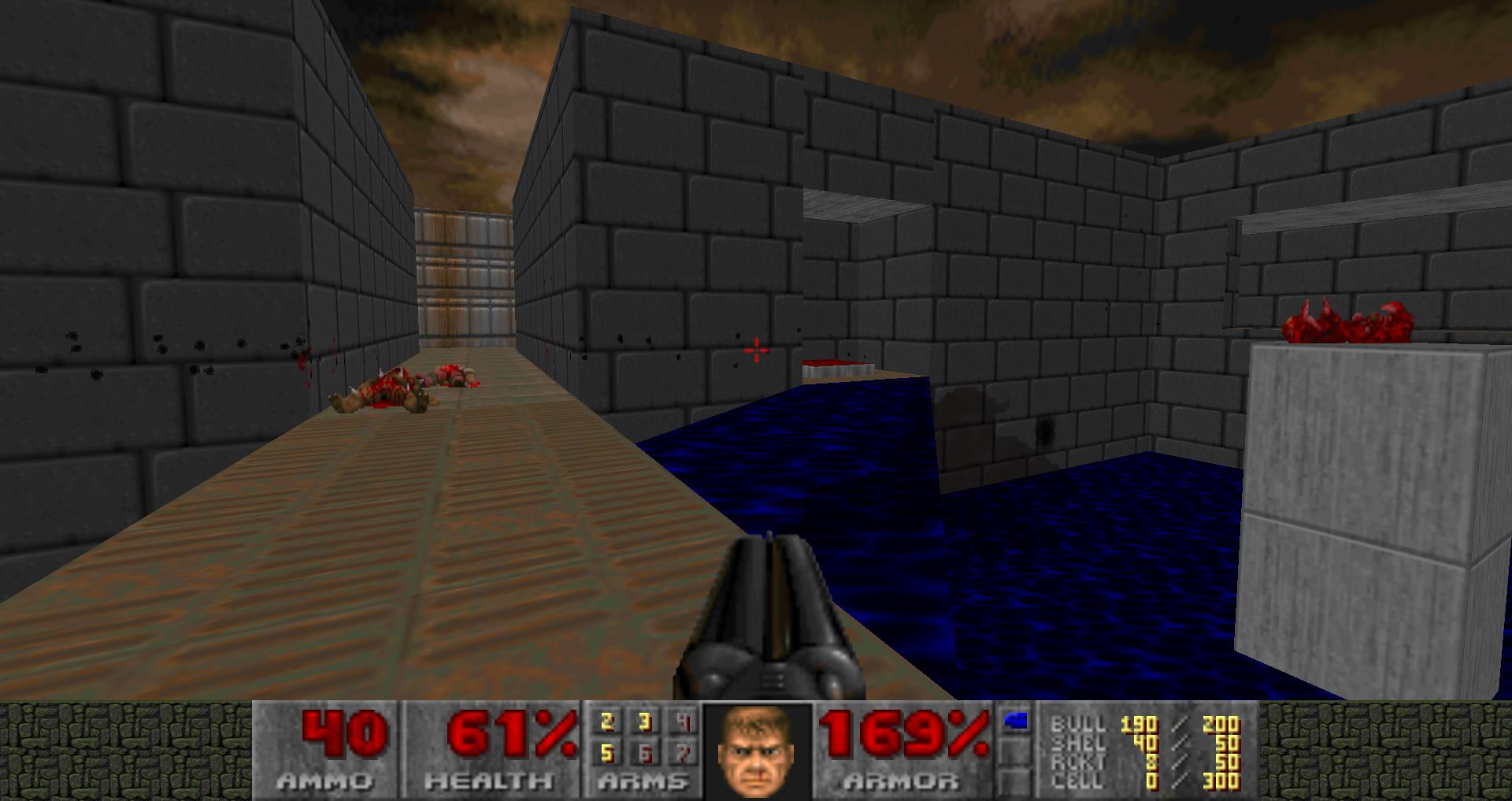 Screenshot_Doom_20200414_081117.png.318baf674dcda62c4262a2a14e0b0e35.png