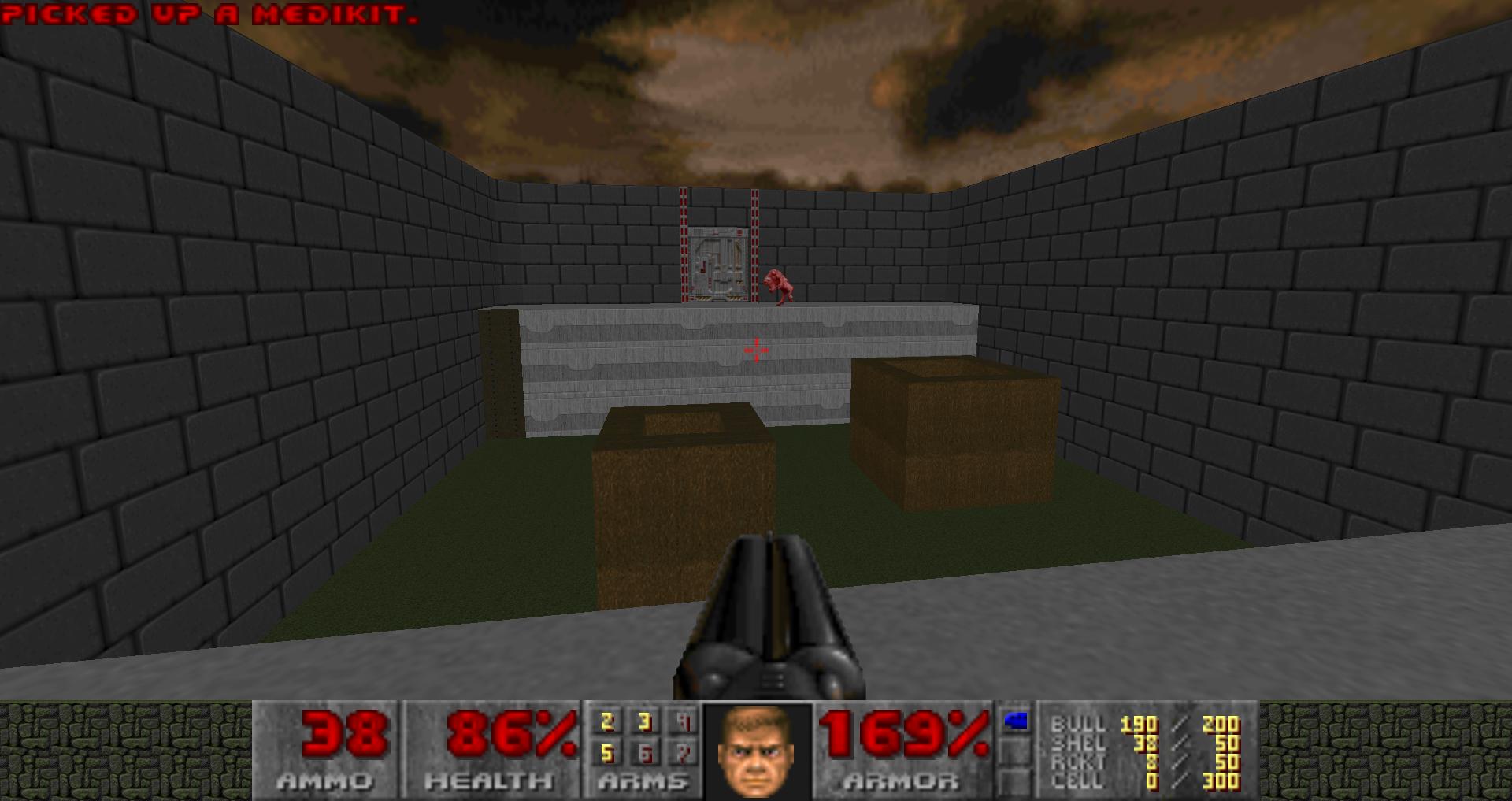 Screenshot_Doom_20200414_081126.png.6c6fae88f951b9ed61e74433c30e7a49.png