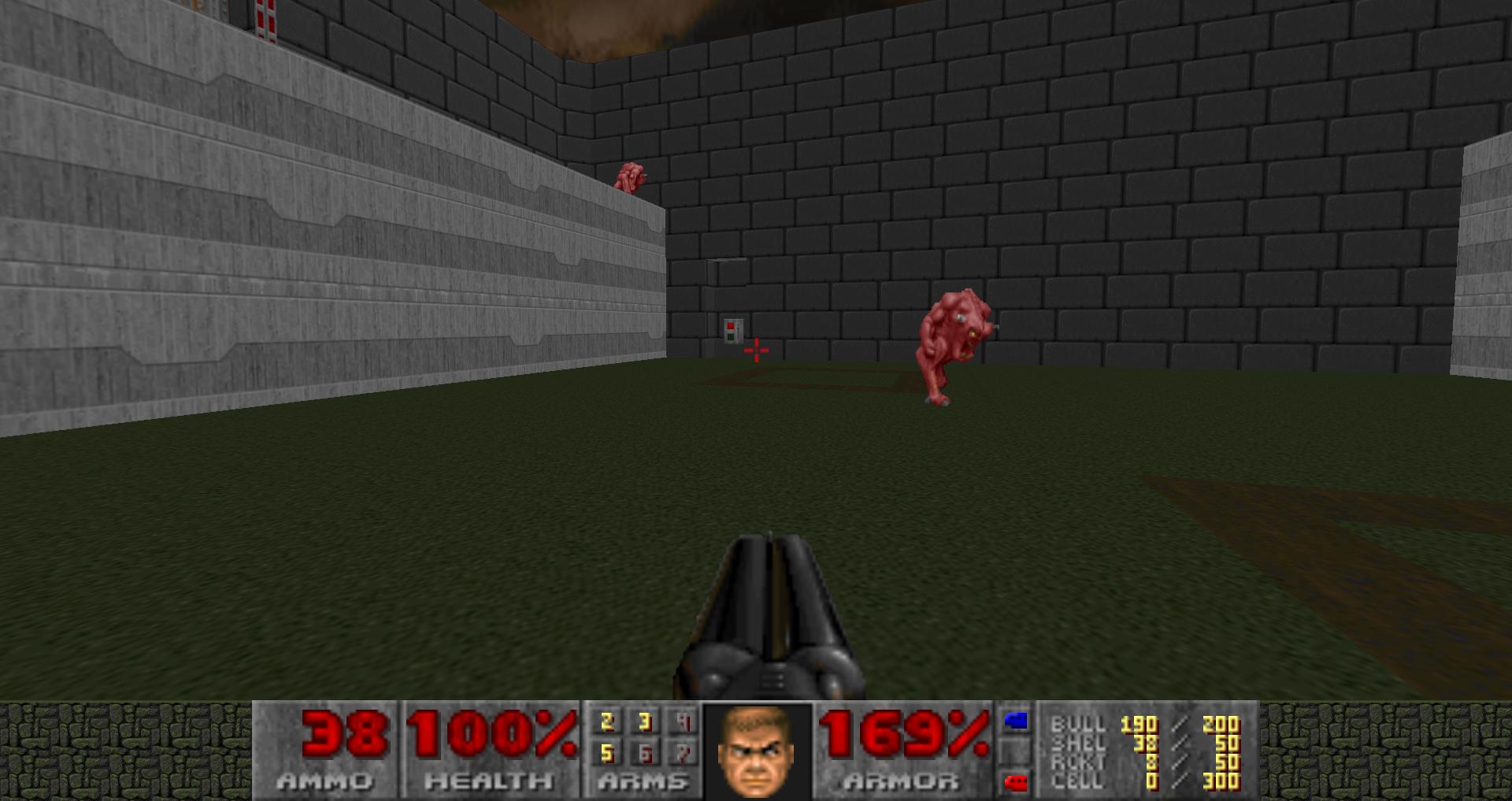 Screenshot_Doom_20200414_081143.png.00beb0283c80542593ac459fe36a2f51.png