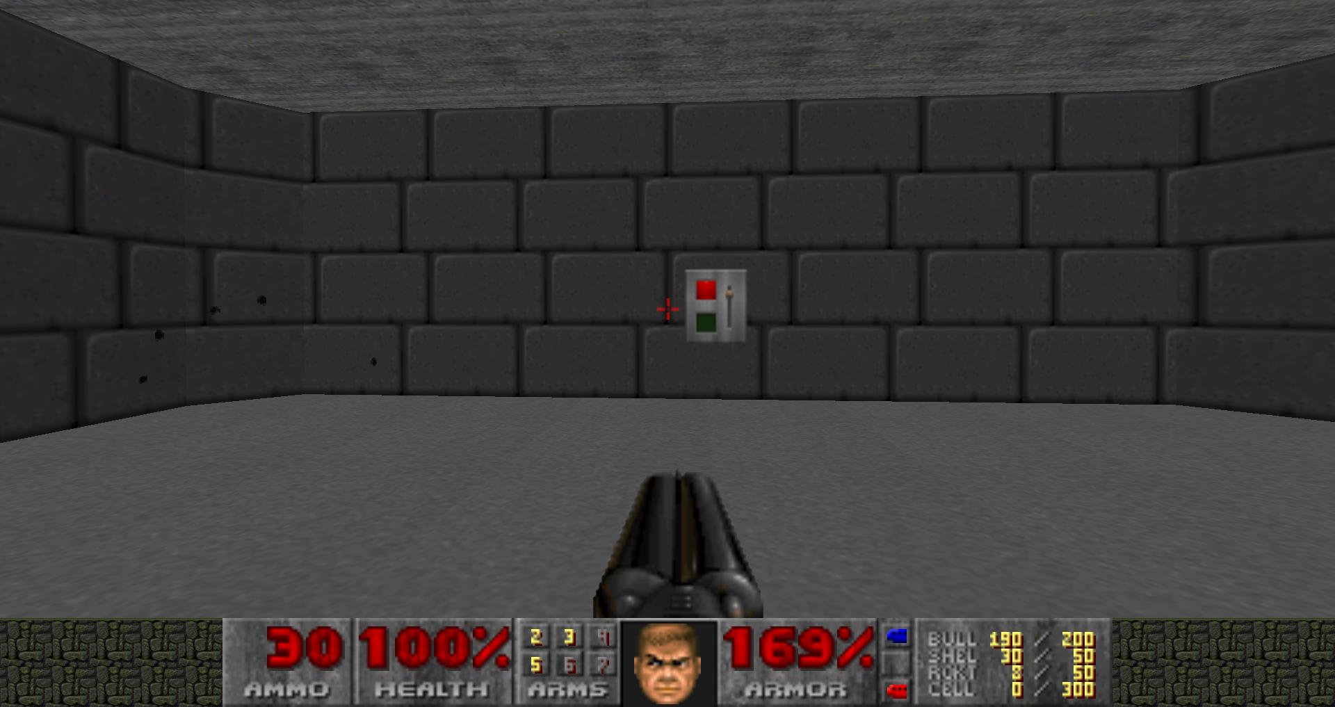 Screenshot_Doom_20200414_081218.png.5c2c67ab6a577fd333c103bb752baf98.png