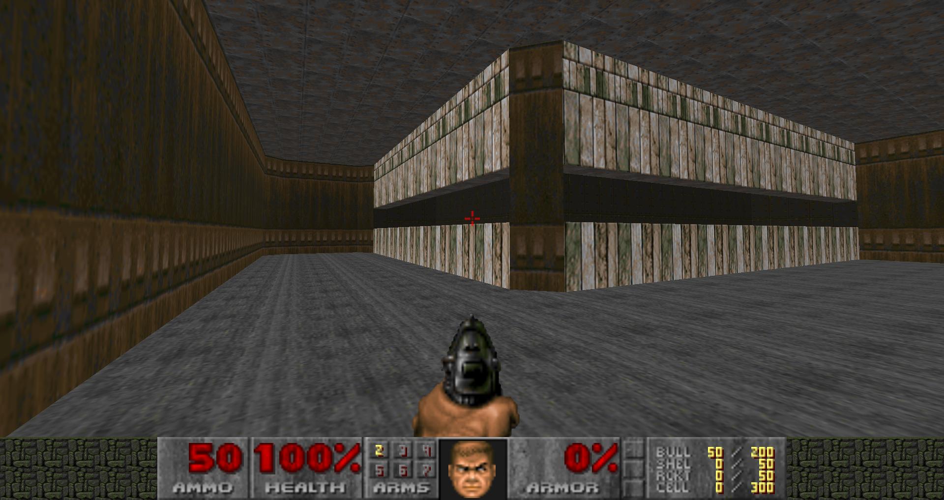 Screenshot_Doom_20200414_142315.png.0e29b31bf3bf10877e57aef83165b235.png