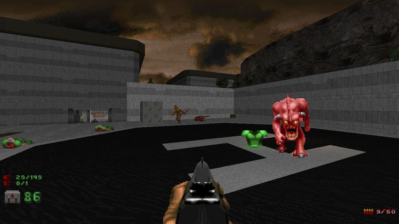 Screenshot_Doom_20200415_065508.png