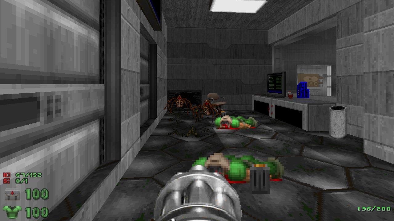 Screenshot_Doom_20200415_065914.png