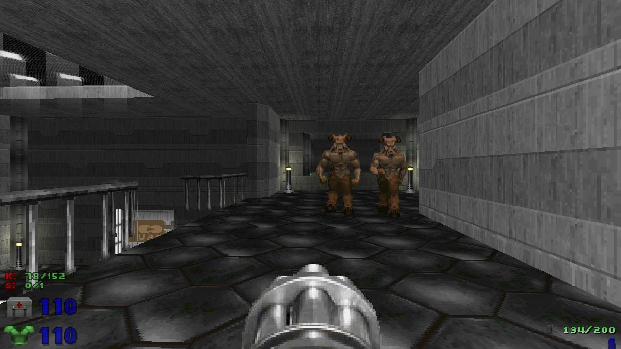 Screenshot_Doom_20200415_070000.png
