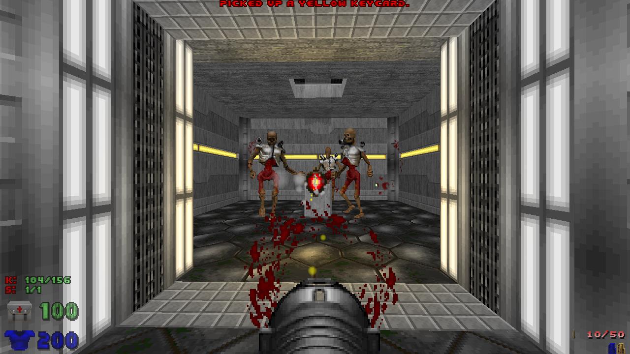 Screenshot_Doom_20200415_070352.png