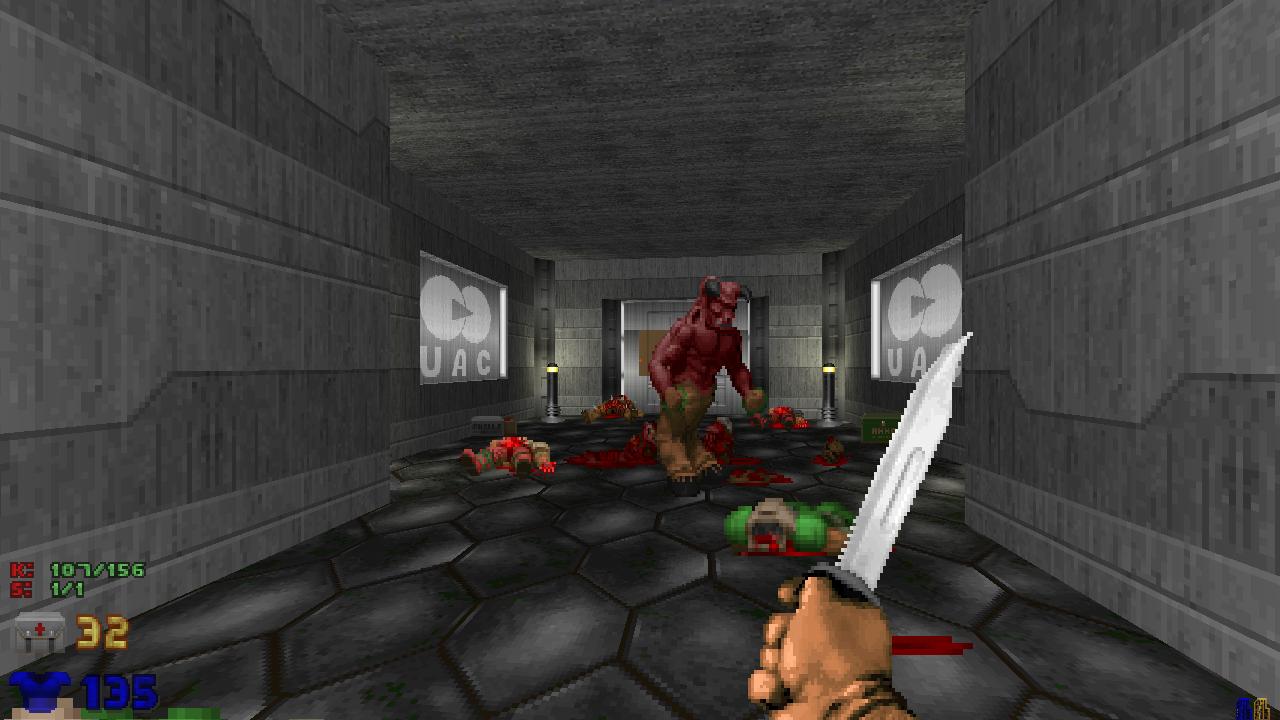 Screenshot_Doom_20200415_070413.png
