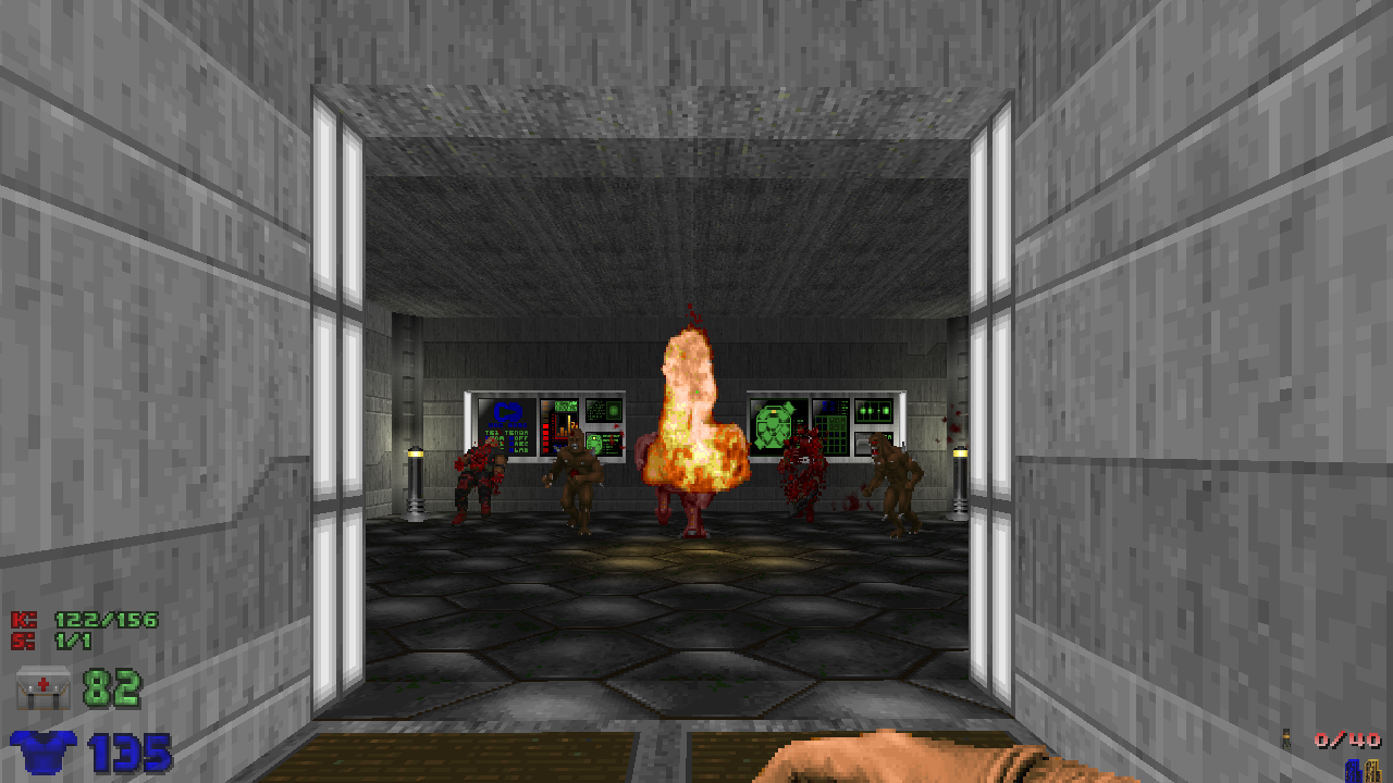 Screenshot_Doom_20200415_070656.png