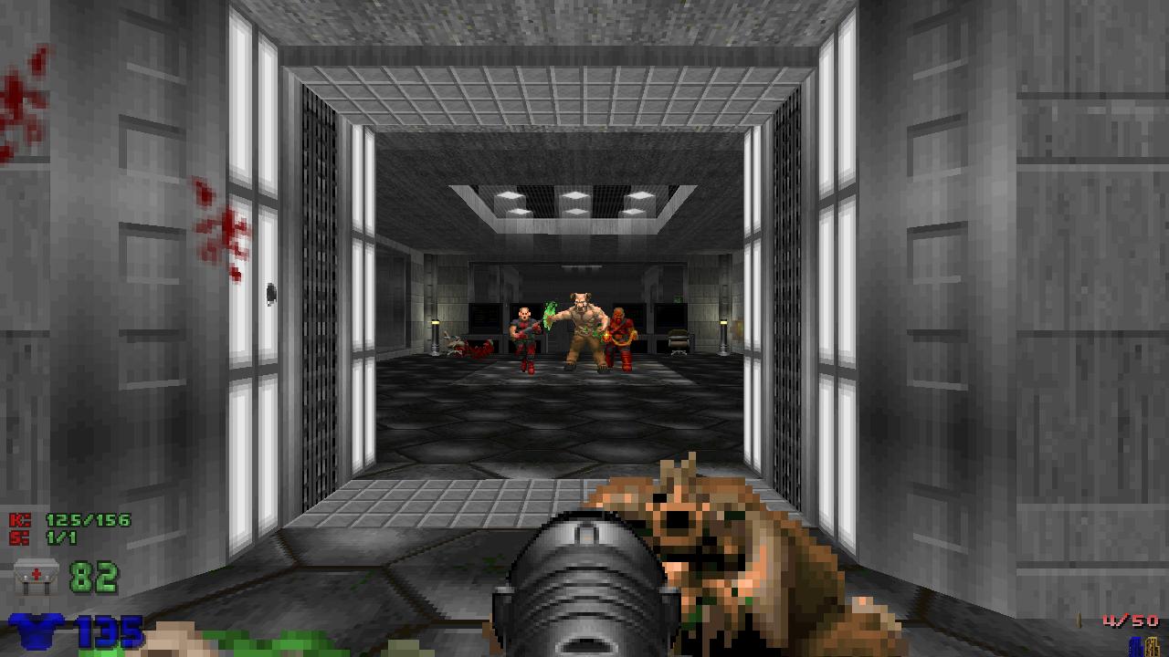Screenshot_Doom_20200415_070724.png