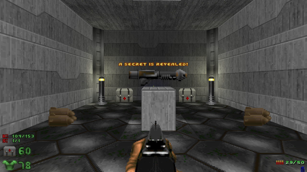 Screenshot_Doom_20200415_082802.png