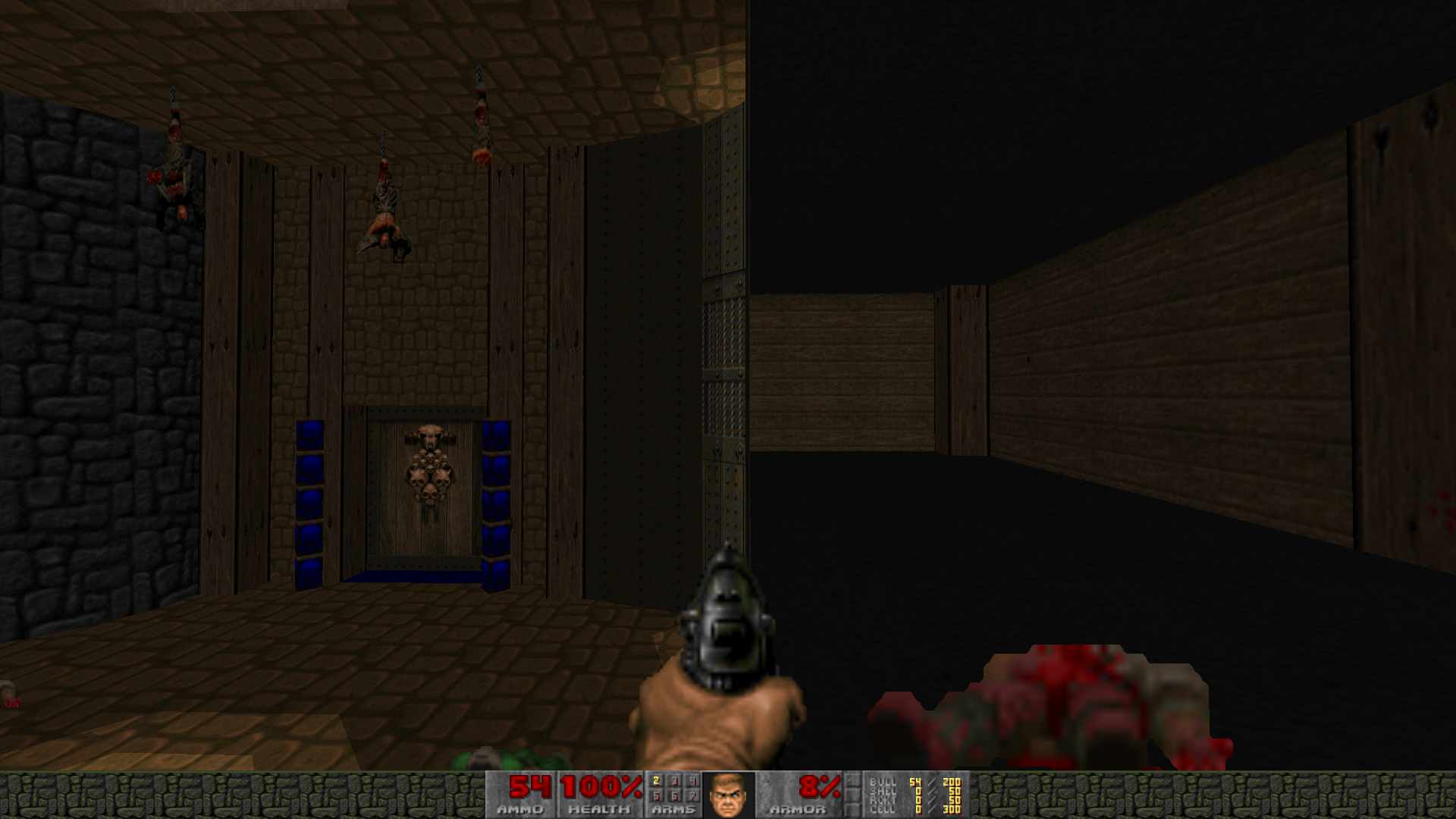 Screenshot_Doom_20200415_200056.png