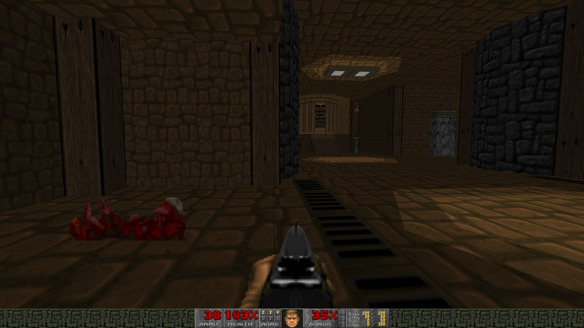 Screenshot_Doom_20200415_201002.png