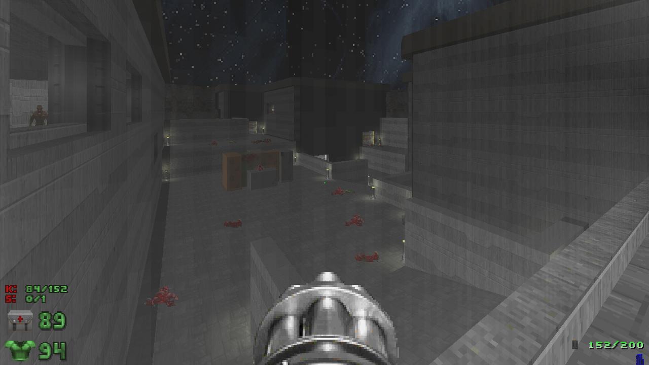 Screenshot_Doom_20200415_204707.png