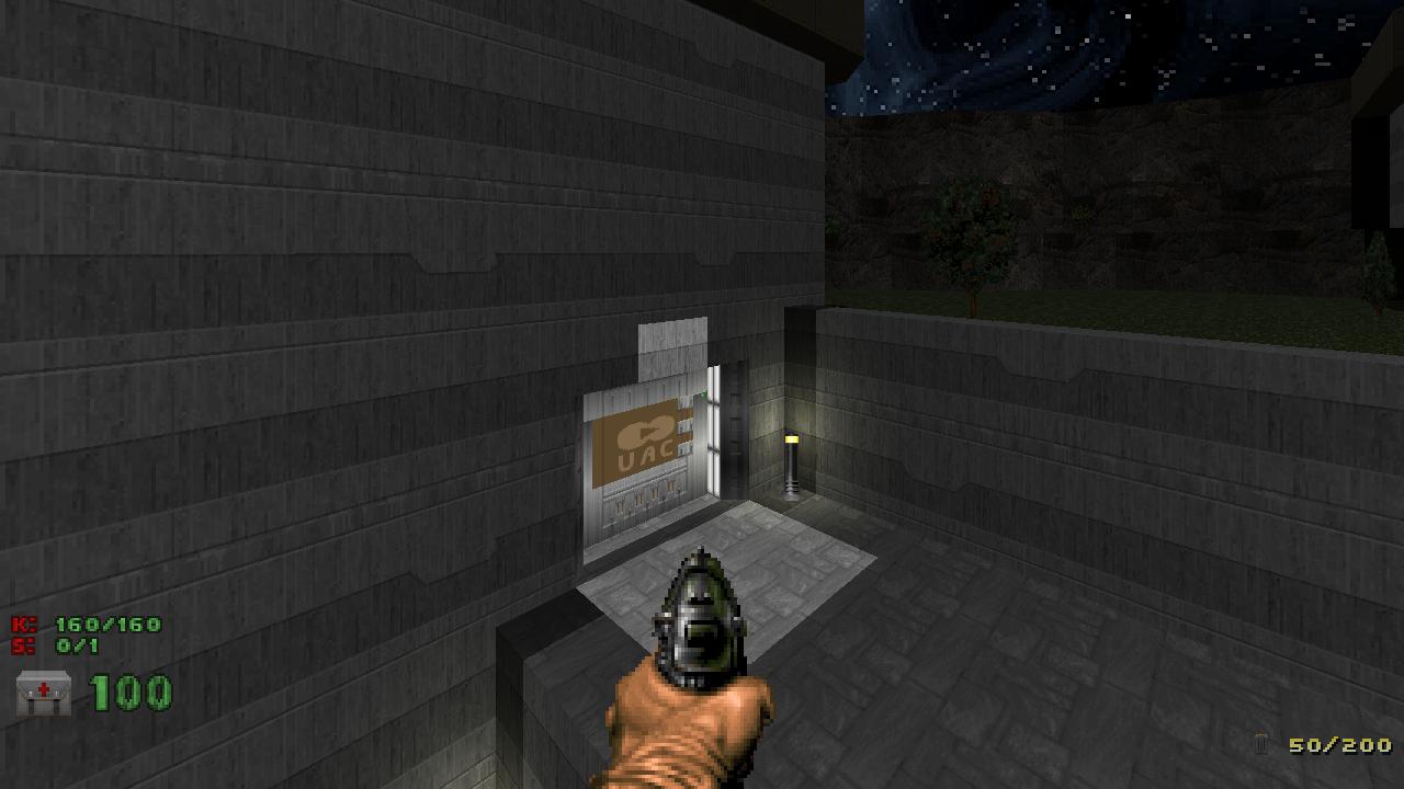 Screenshot_Doom_20200416_052604.png
