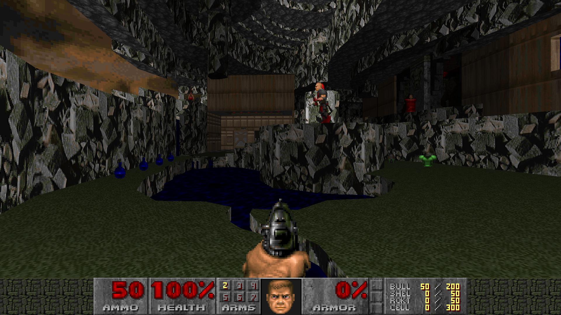 Screenshot_Doom_20200417_175449.png.c130f664512fe594dfa1c058ba588c69.png