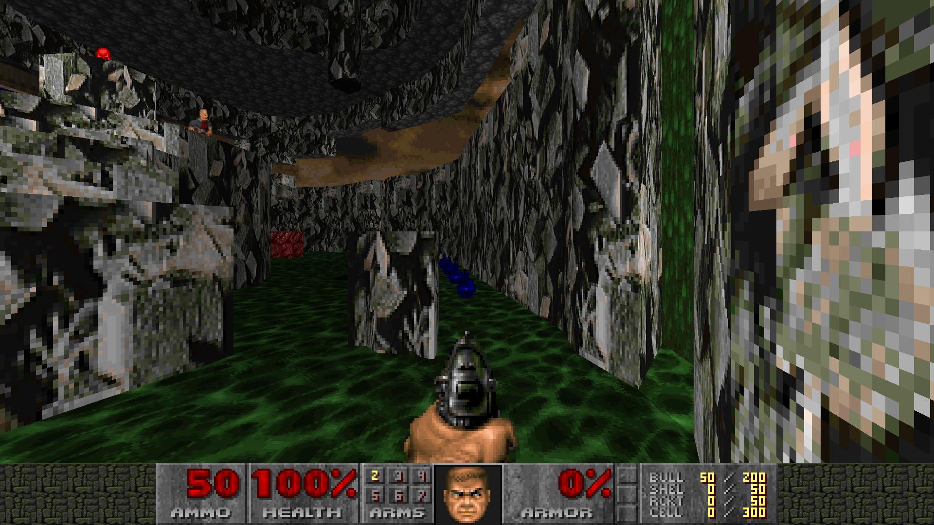 Screenshot_Doom_20200417_175541.png.22e234eddcd78100d8072255cb8a225b.png