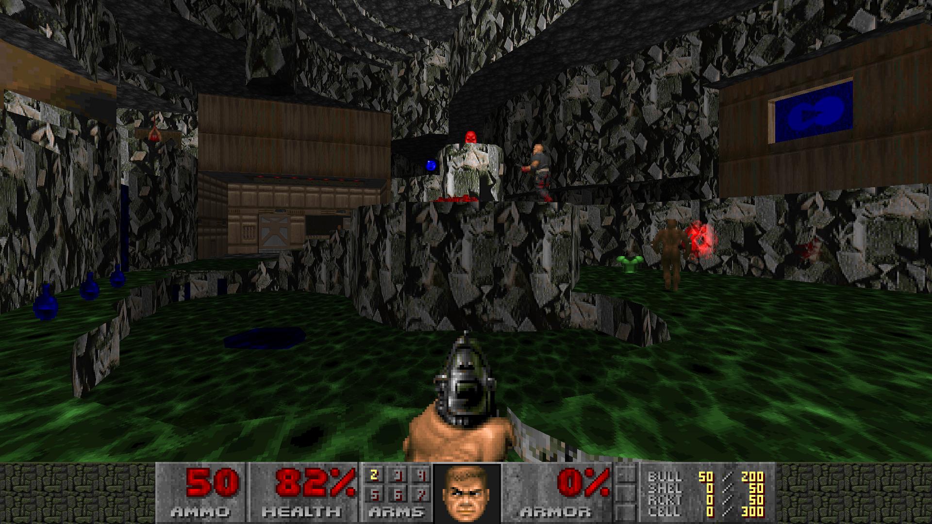 Screenshot_Doom_20200417_204050.png.0793621f3f03b0834758318382d8c0d2.png