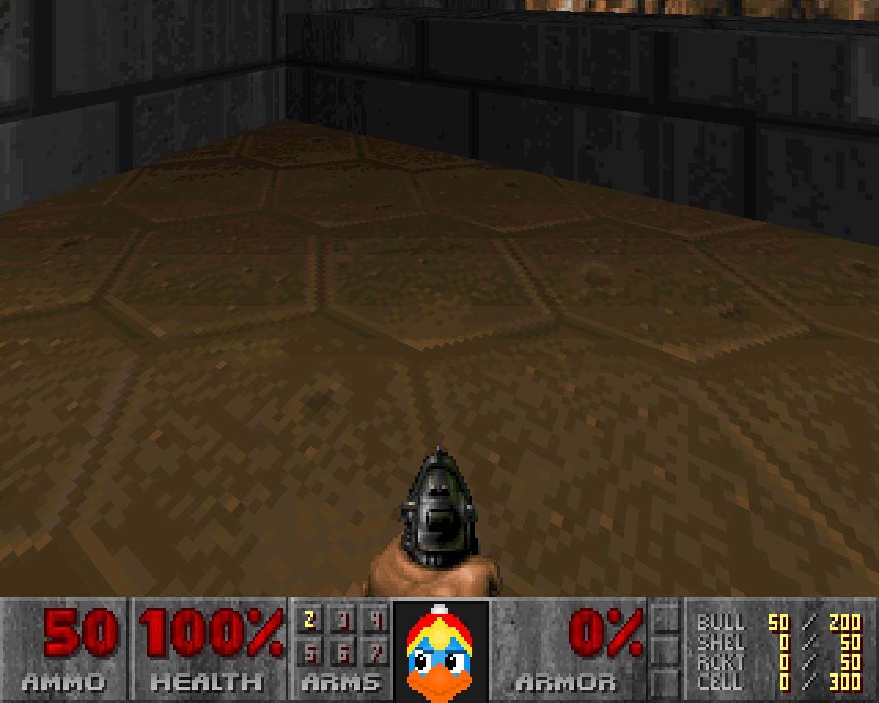 Screenshot_Doom_20200417_220700.png.3fd996a0e2a9e7b10c1b5ca5eaf0bbac.png