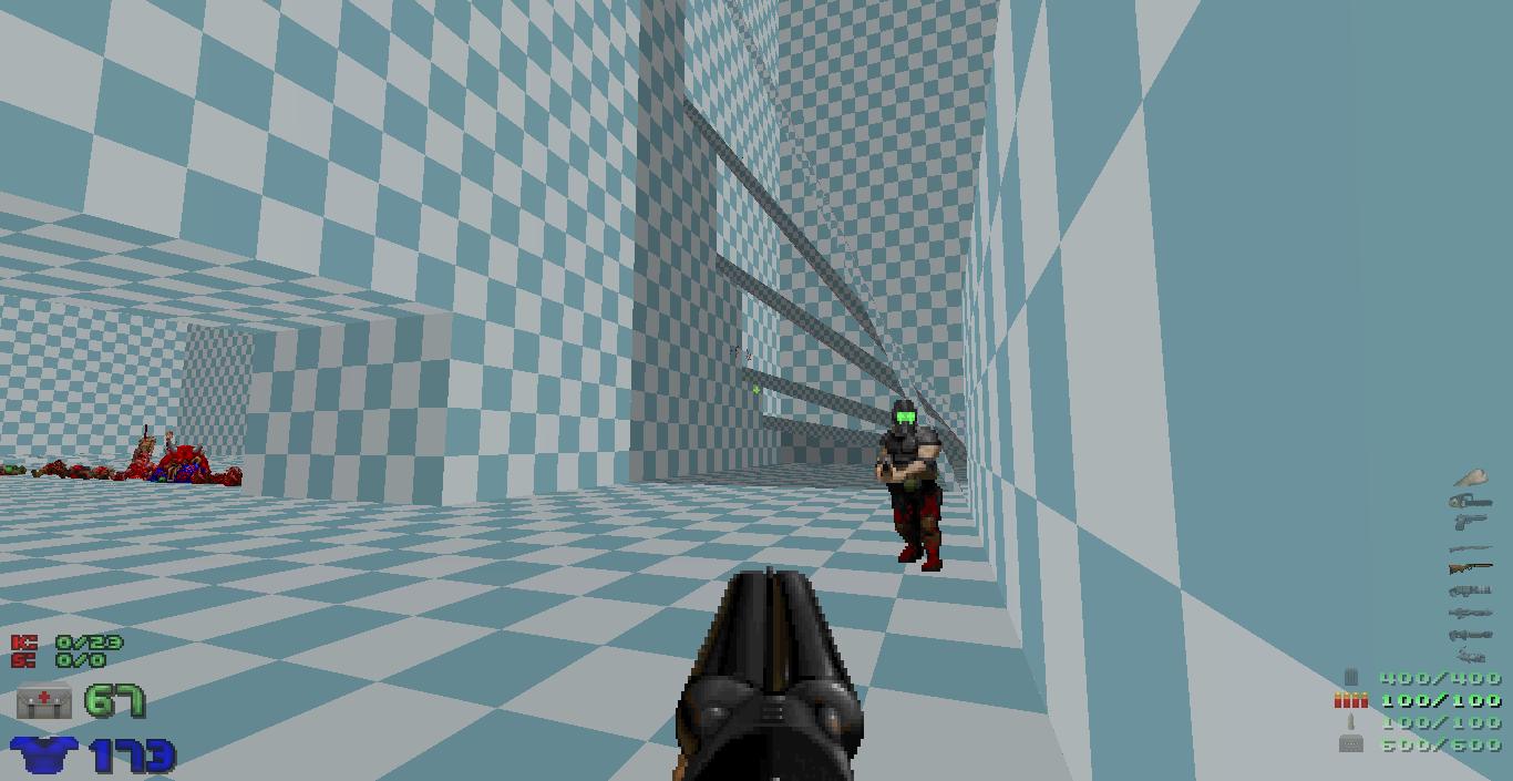 Screenshot_Doom_20200418_002739.png.13708ba8d7efe85a44c4f1f16fb5a005.png