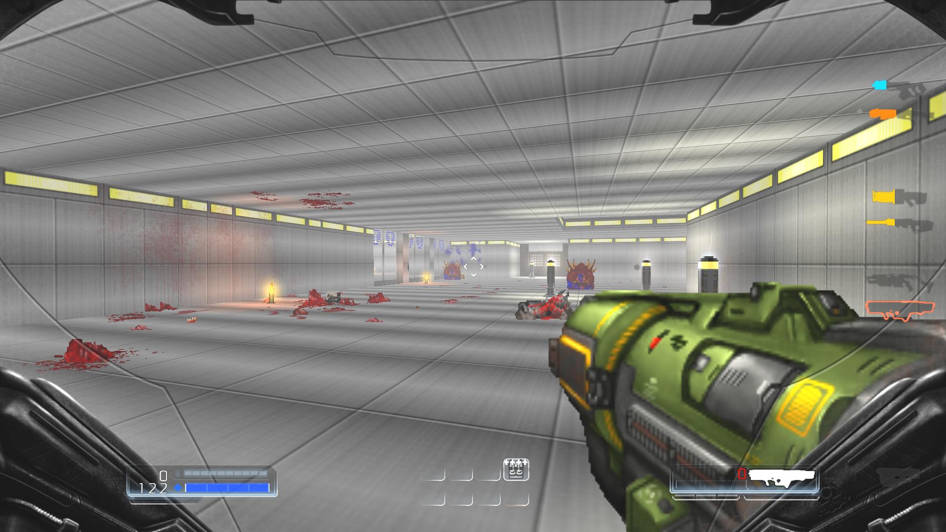 Screenshot_Doom_20200418_110901.png