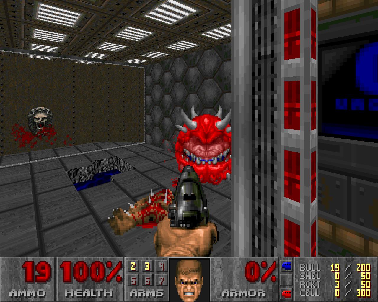 Screenshot_Doom_20200418_193653.png
