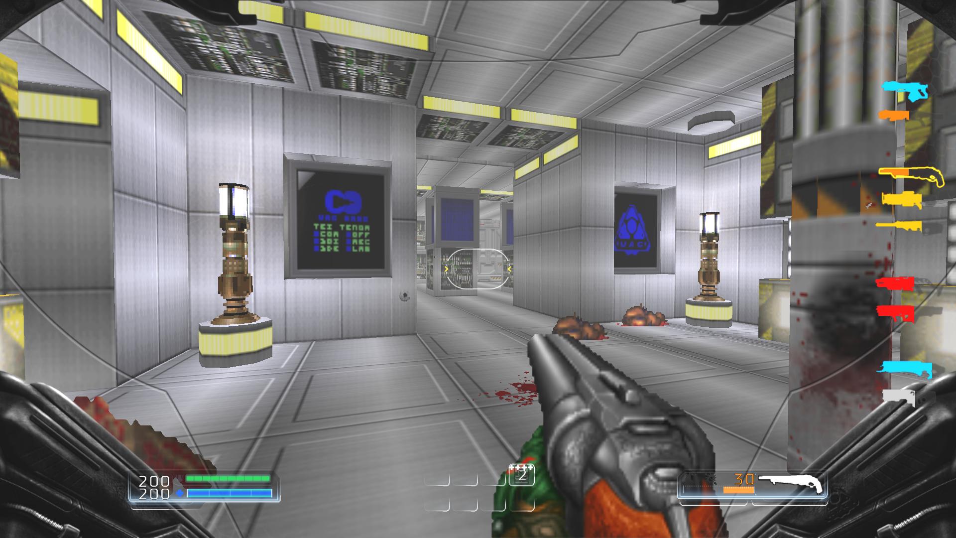 Screenshot_Doom_20200419_054516.png