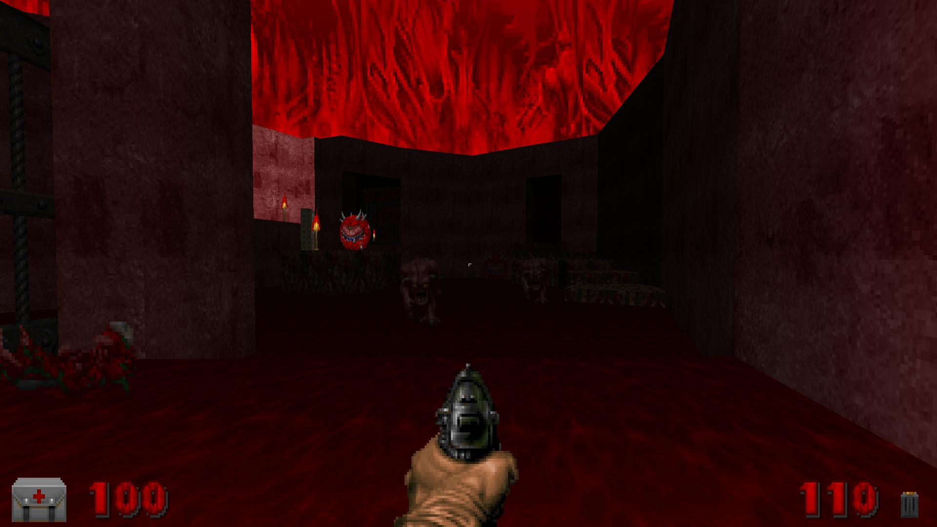 Screenshot_Doom_20200419_123942.png.689e63fed2009727f3c638dc153242a7.png