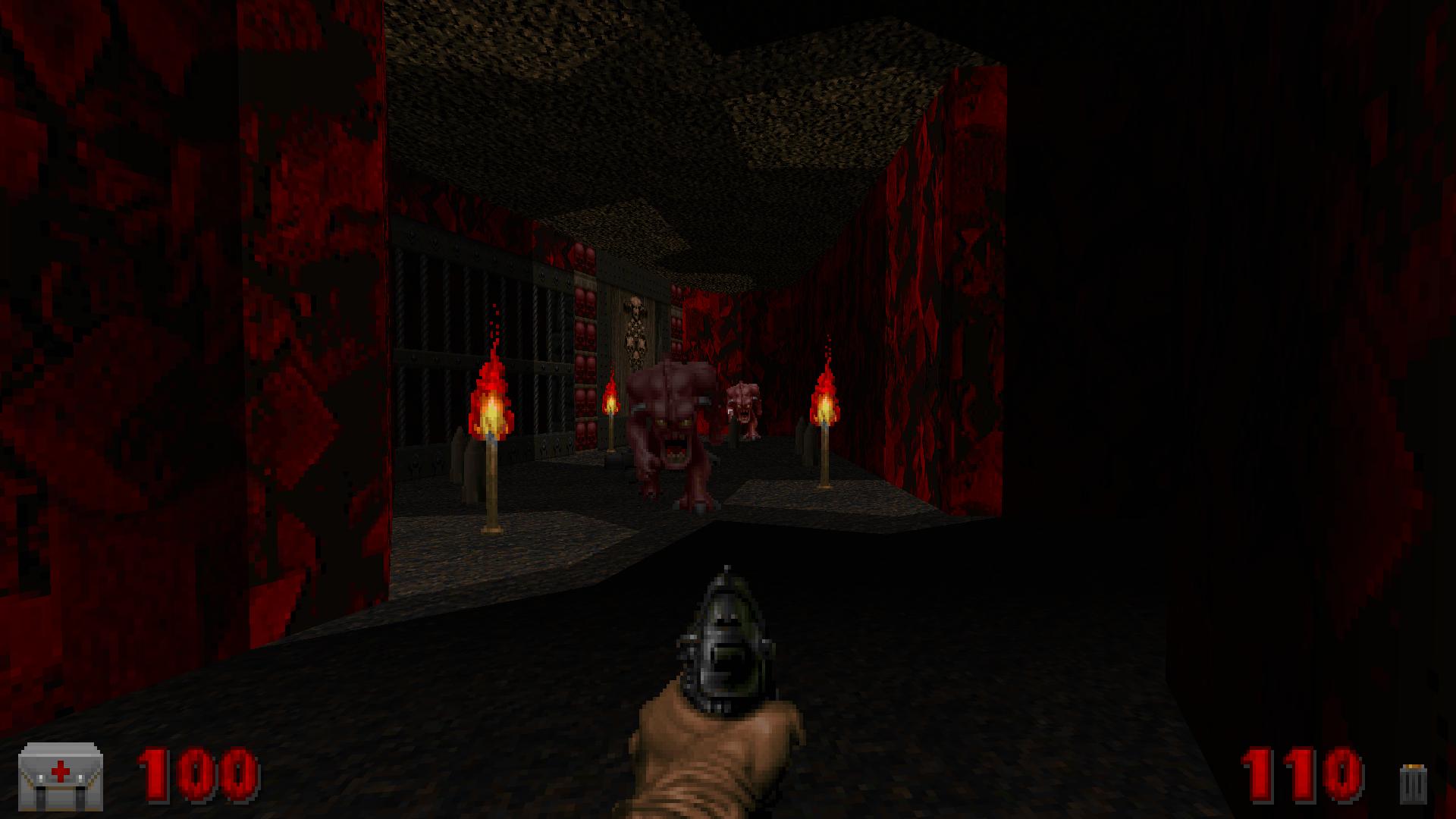 Screenshot_Doom_20200419_123951.png.5aa2e44d8e17ccda9c2c0791e15e09d2.png