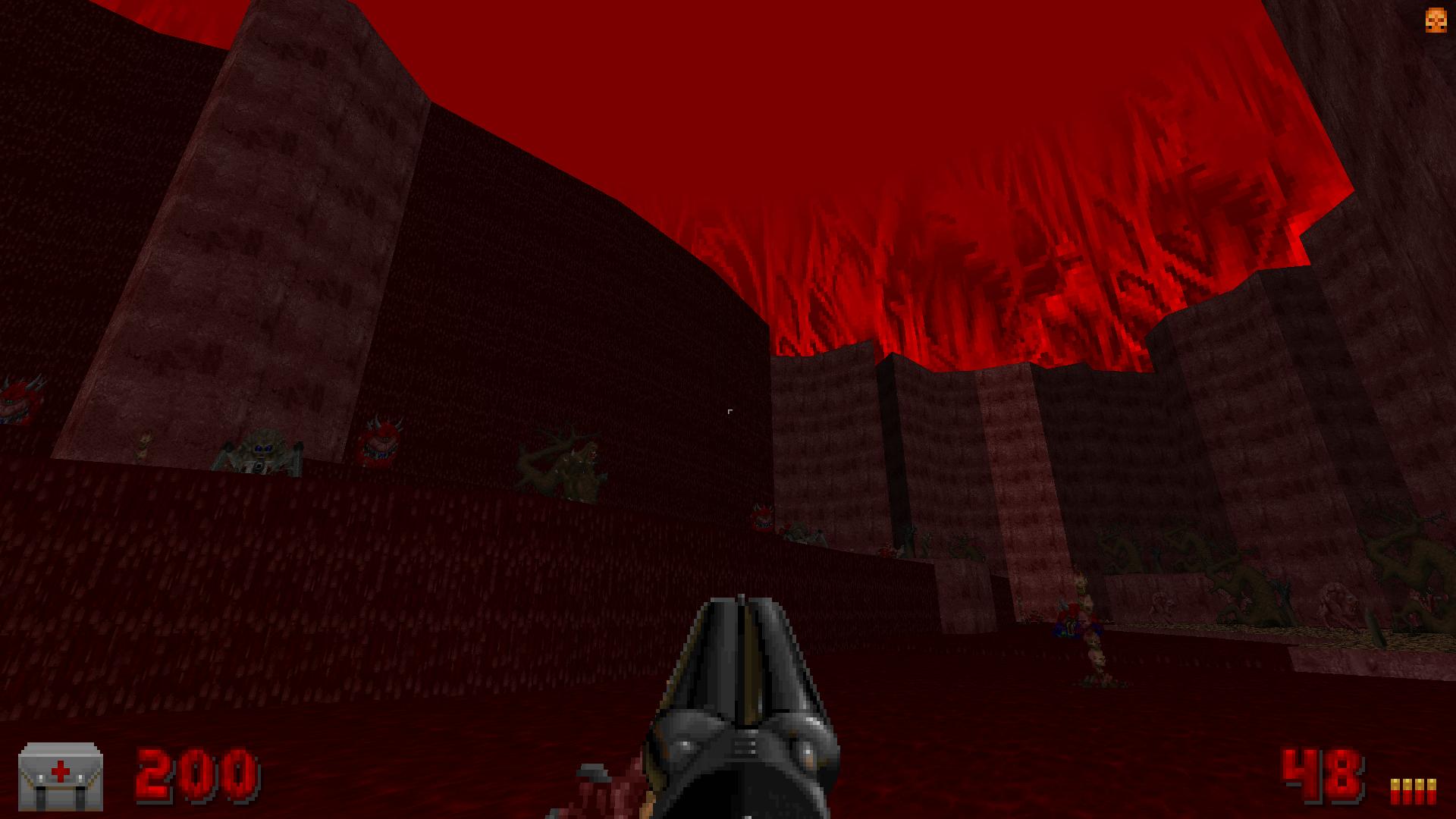 Screenshot_Doom_20200419_124105.png.9a79ef3f046e6b3596e8945279e38af5.png