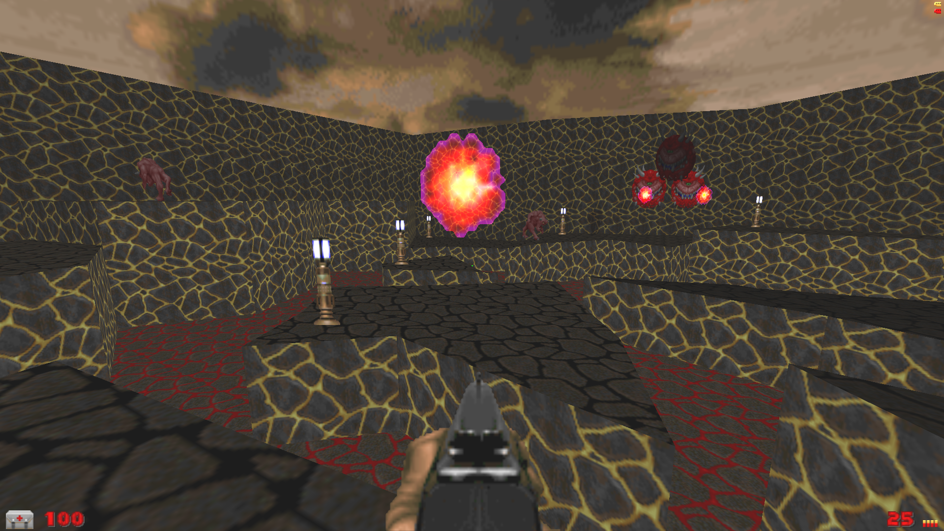 Screenshot_Doom_20200419_162216.png.f2ea6416993370c2597161b3a5bfe975.png