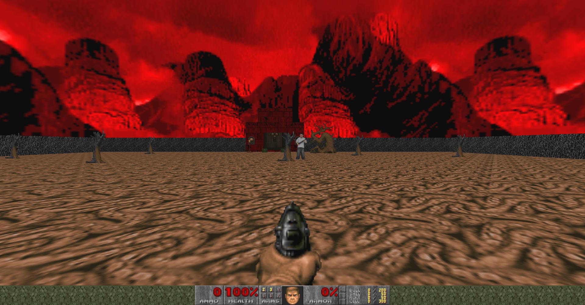Screenshot_Doom_20200419_205026.png.511709b49c9fd33d2463bc0e89d4fa28.png