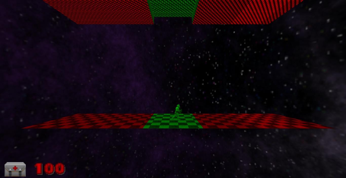 Screenshot_Doom_20200420_003319.png.c5d127514d40e2fdc29a4ed4cafe85dc.png