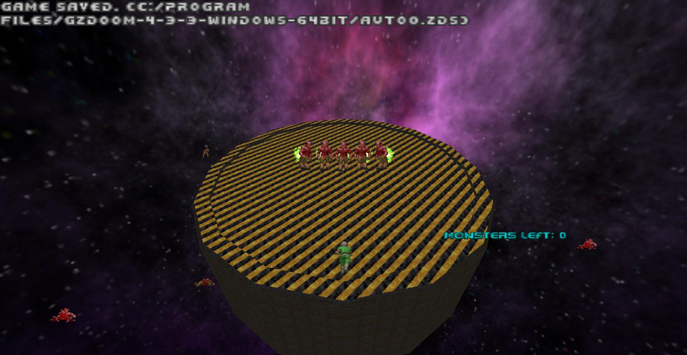 Screenshot_Doom_20200420_003524.png.bcc077a9d33842d4c6bc95a550dbf403.png