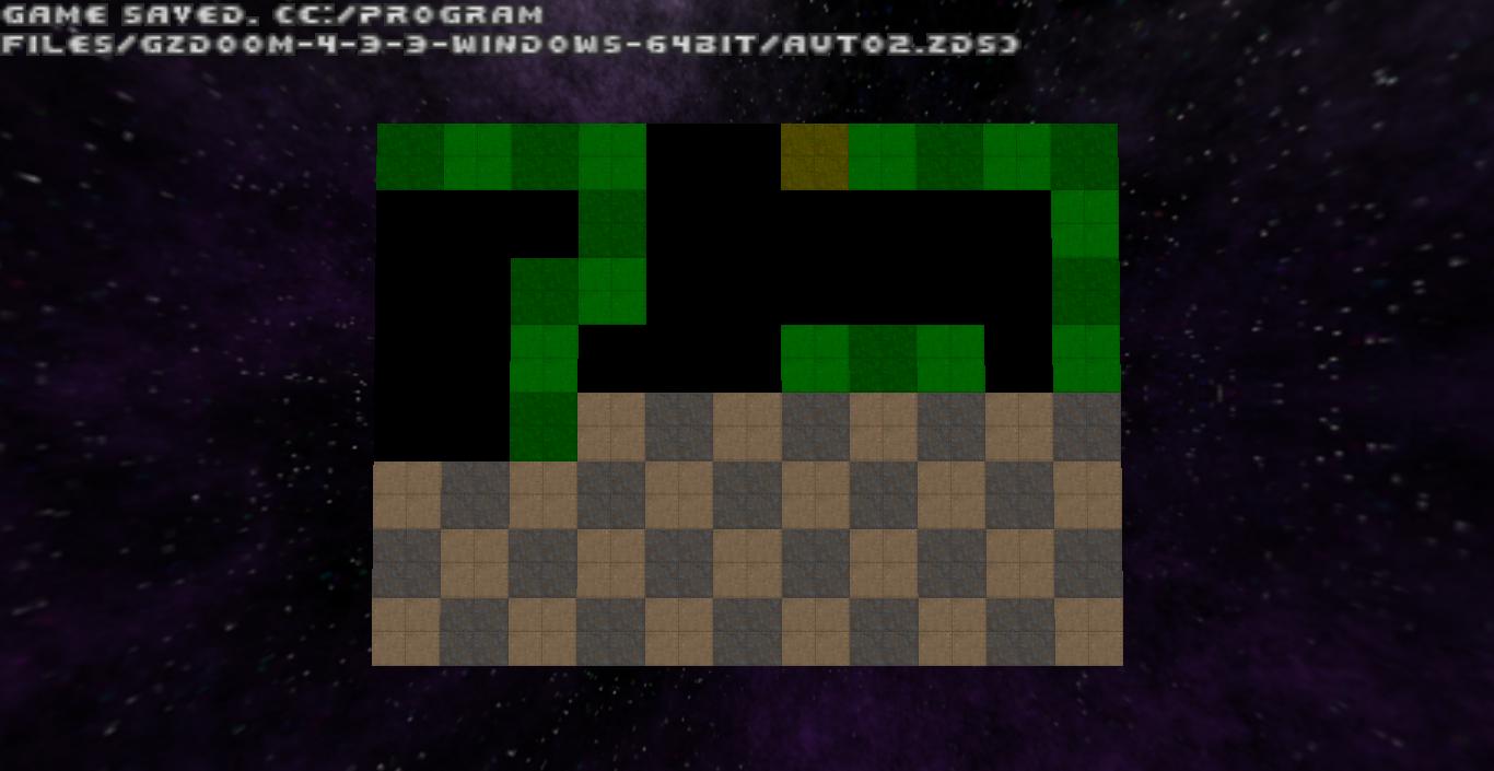 Screenshot_Doom_20200420_003704.png.b9412a7353c26efb062391a1d7654914.png