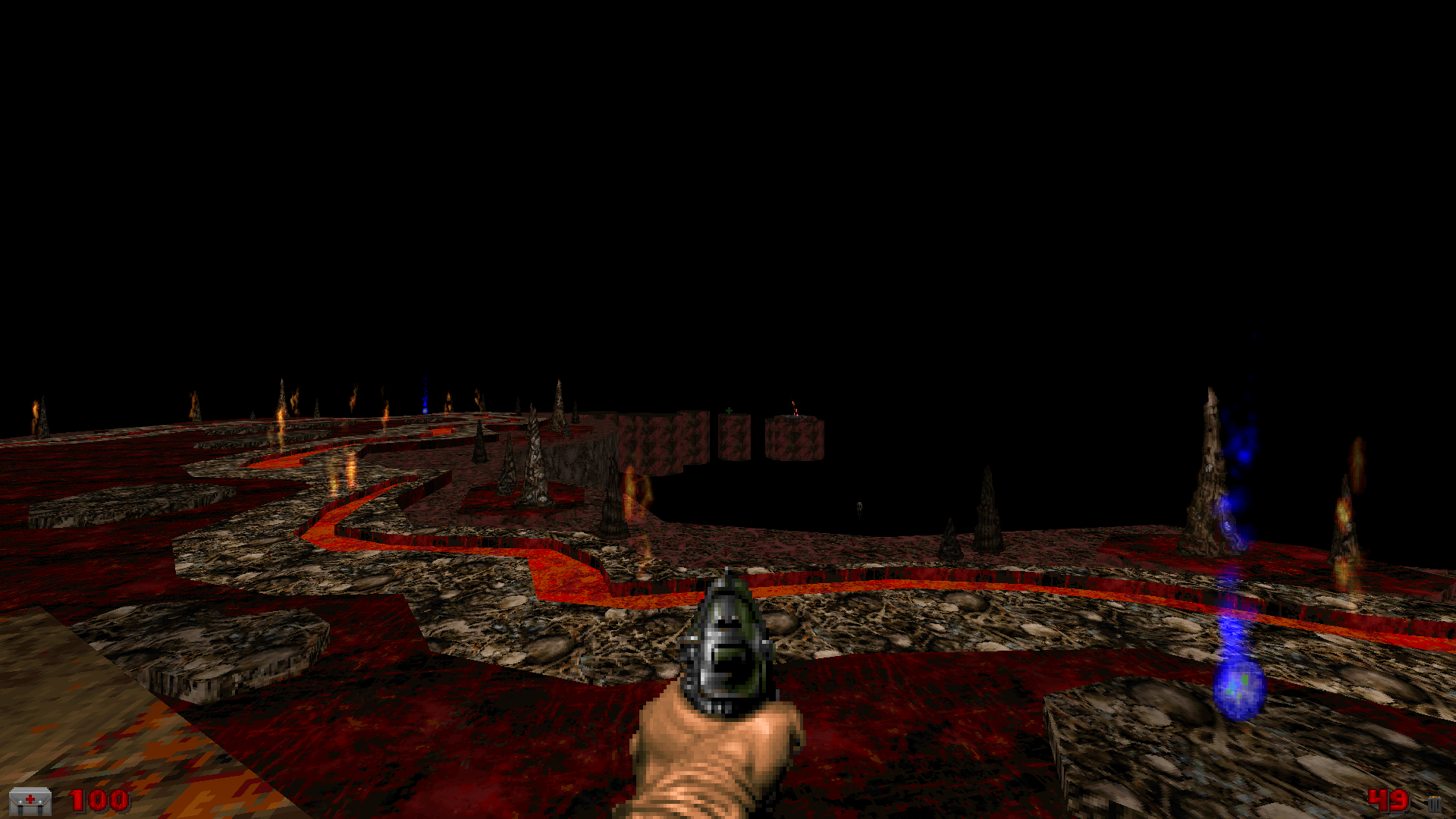 Screenshot_Doom_20200420_132222.png.8a4f900afaa1dc319433a649e41503a9.png