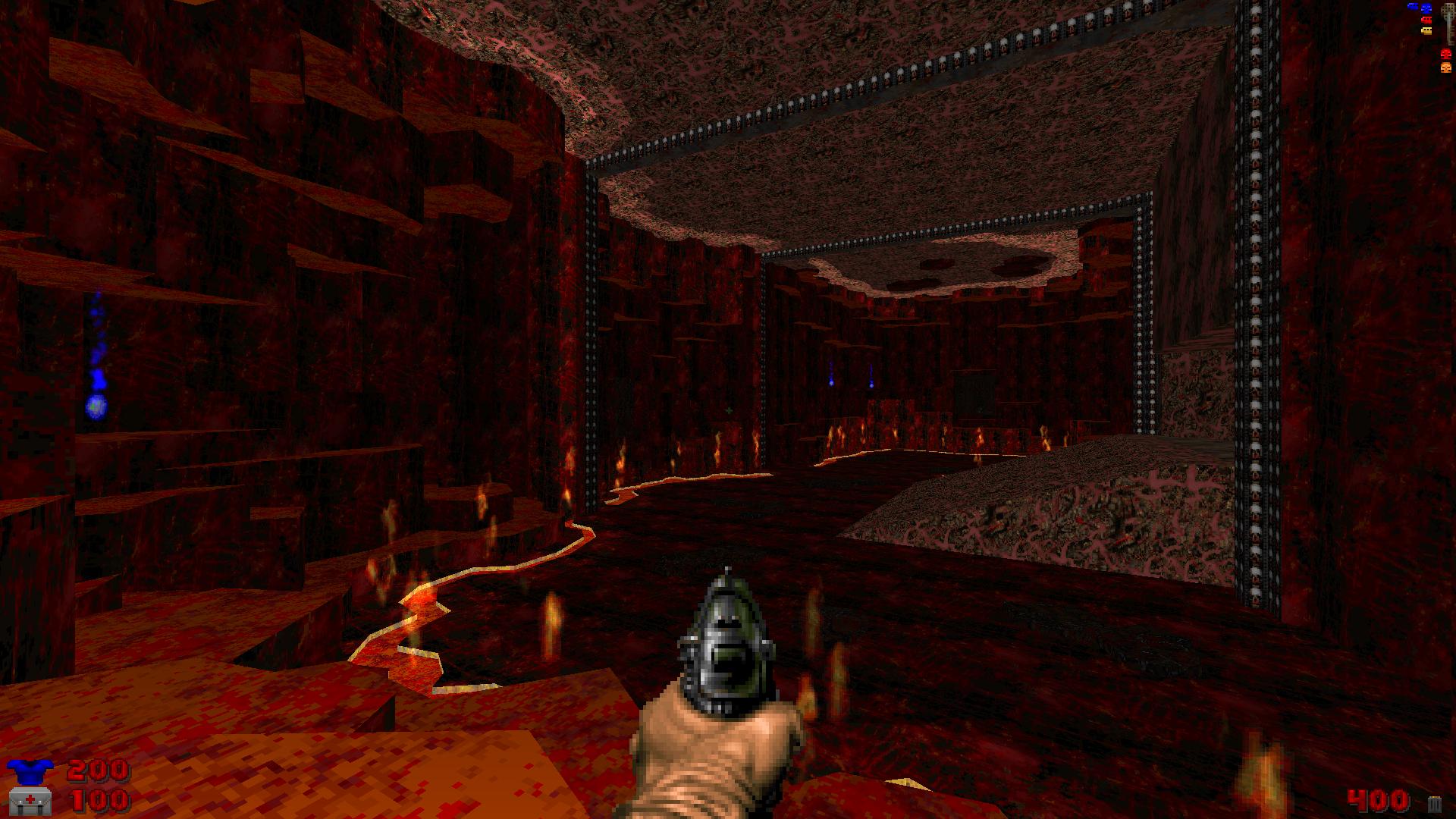Screenshot_Doom_20200420_132359.png.accf09255da670eb2ab176196f1096b4.png