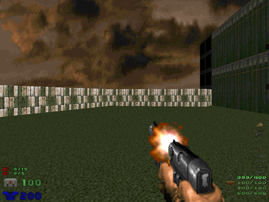 Screenshot_Doom_20200421_120436.png.7e4dfb14790f2ed3be55191f0d3572cc.png