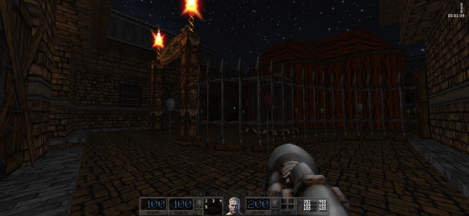 Screenshot_Doom_20200421_164005.jpg.6e5d82db200d22dfe6e8c6a7bfb3e5fc.jpg