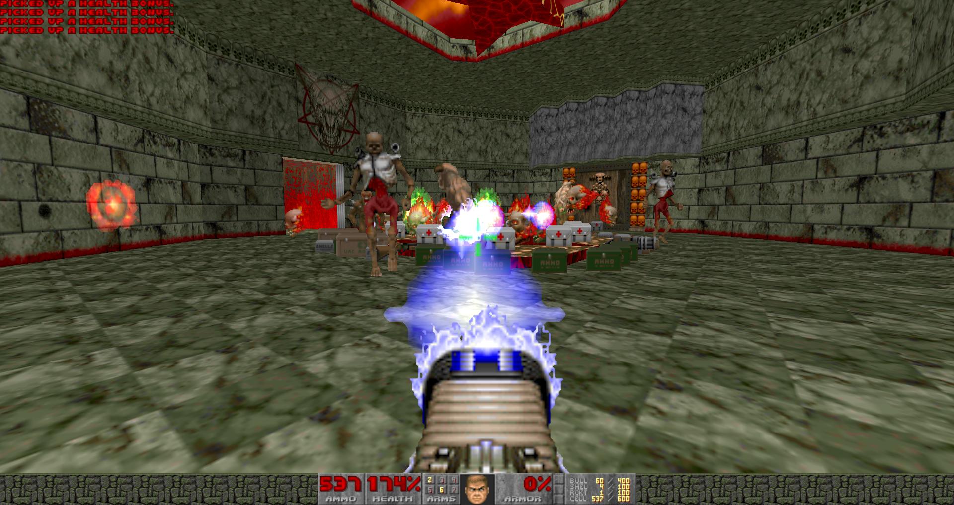 Screenshot_Doom_20200421_192539.png
