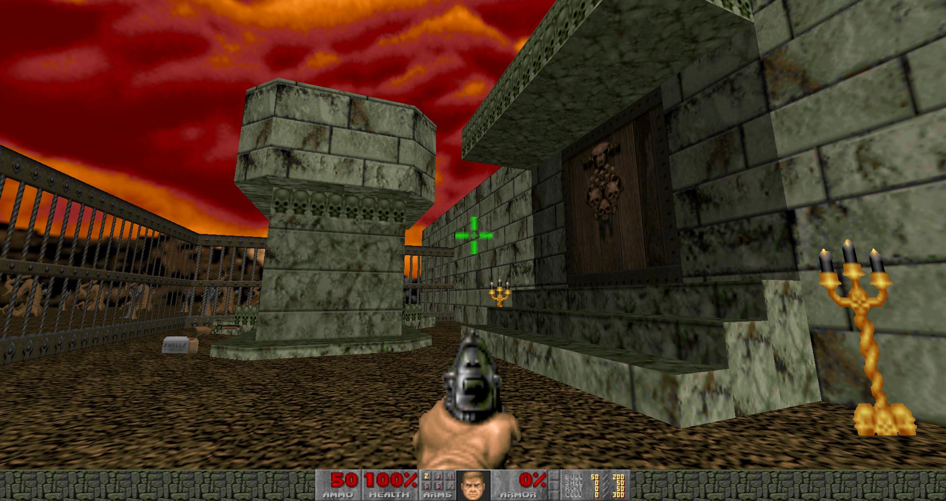 Screenshot_Doom_20200421_192640.png