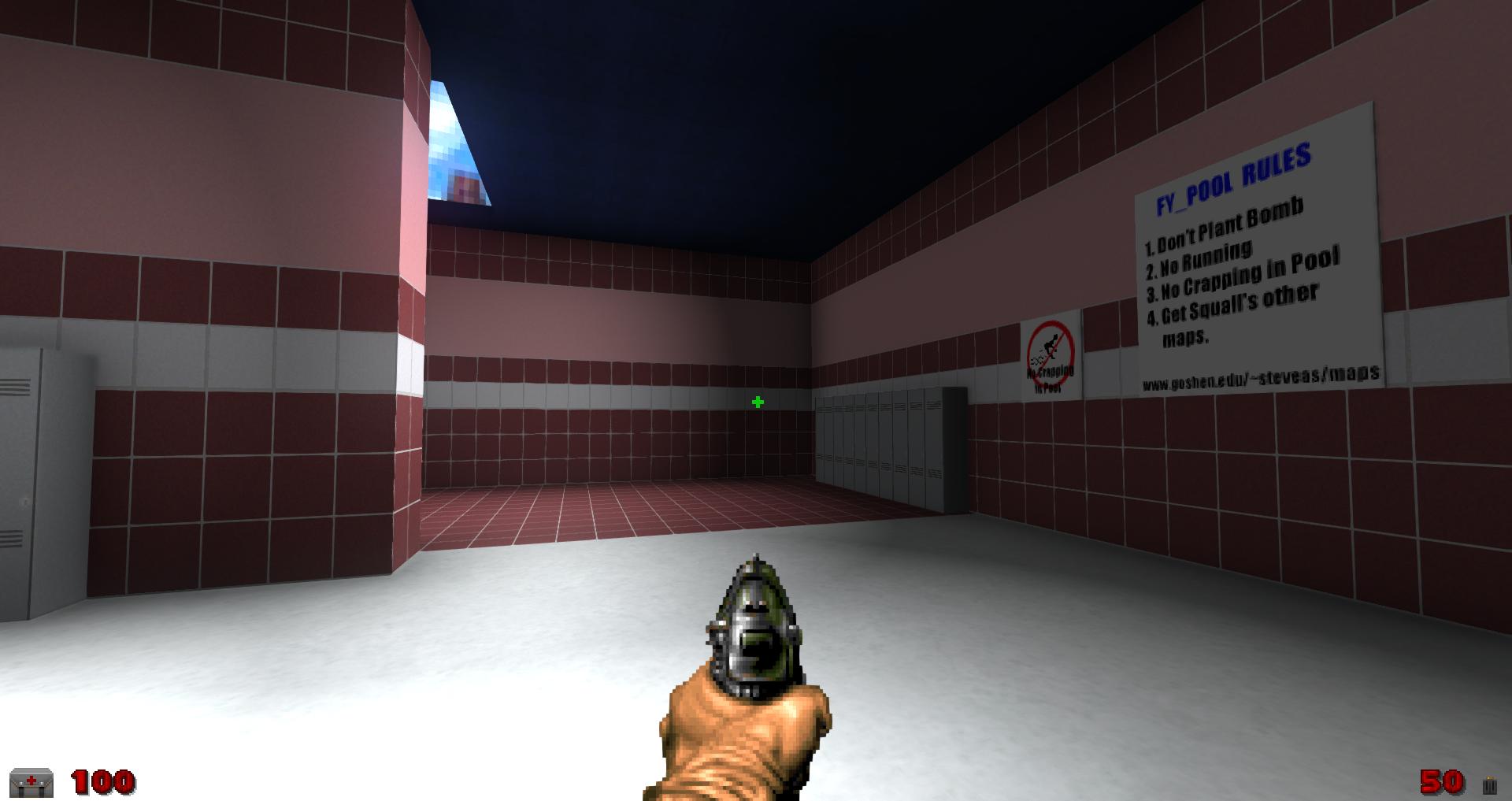 Screenshot_Doom_20200421_231848.png