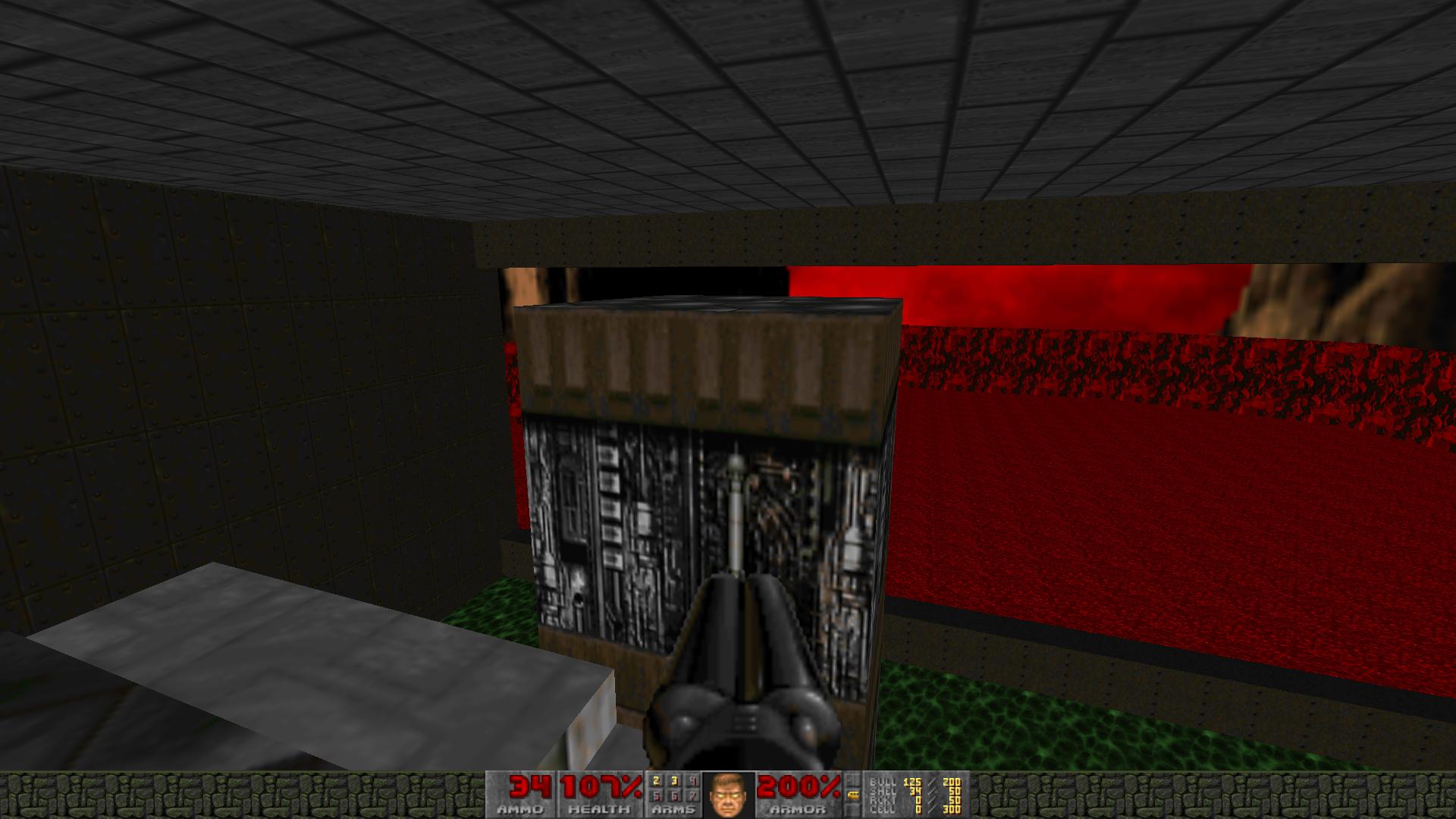 Screenshot_Doom_20200422_121849.png.35a0ed2986a85425810ff8f3c10a1572.png